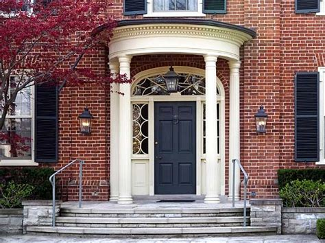 how to better secure your louisville home louisville