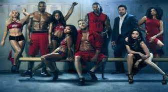 watch hit the floor s03e01 power play online tvshowzonline