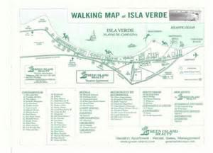 c verde map best area in isla verde area san juan