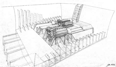 Kaos Distro Row 150 boat engine room diagram engine auto parts catalog and