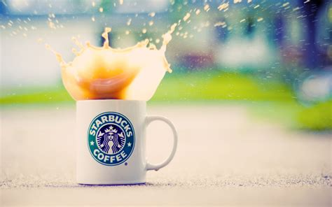 wallpaper drink coffee coffee to drink starbucks wallpaper 25055209 fanpop