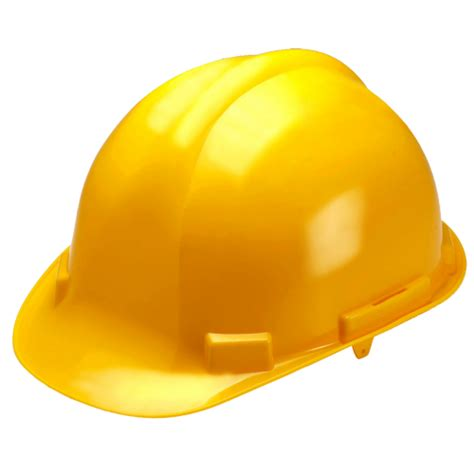 Safety Helm safety helmet