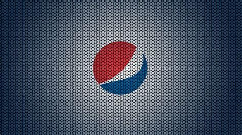Pepsico Background Check Pepsi Logo Computer Wallpaper 59350 1366x768 Px Hdwallsource