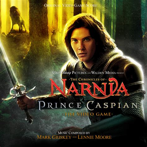 narnia film official website film music site the chronicles of narnia prince caspian