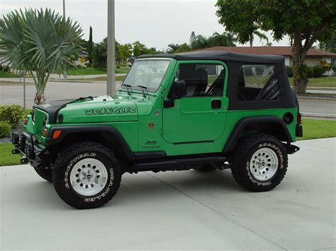 wrangler jeep green green wrangler jeep enthusiast