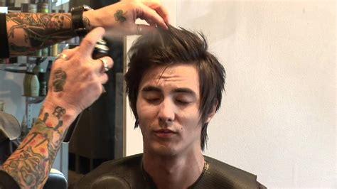 how to cut soft layers in long hair women u0027s haircuts
