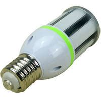 Lu Led Emergency Bulb 18 Watt 6000k led corn light l bulb e40 bulb best quality 5