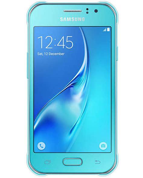 Hp Samsung Galaxy J1 Ace J110m samsung galaxy j1 ace price in pakistan propakistani