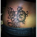 Sexy Back Tattoos For Women   550 x 578 jpeg 74kB