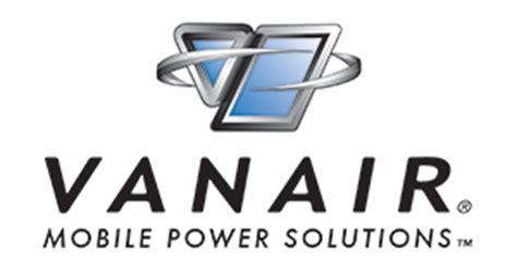 vanair generator wiring diagram choice image wiring