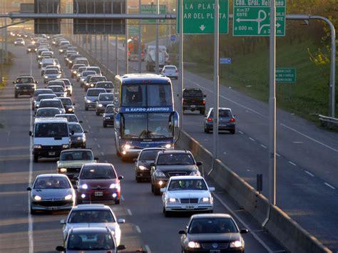 corte en autopista buenos aires la plata la autopista buenos aires la plata a capital est 225 cortada