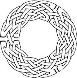 Go back gt gallery for gt celtic knot circle designs