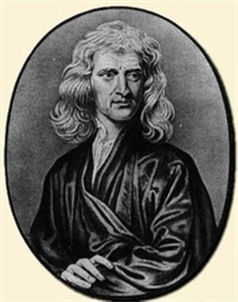 isaac newton biography for elementary students 17 best images about scientist newton on pinterest
