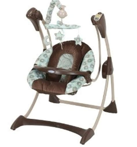 brown baby swing target 30 70 clearance sale graco swing 89 my frugal