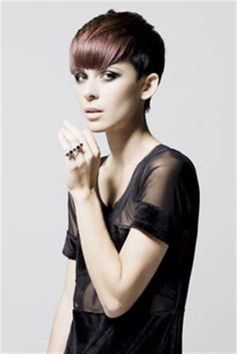 disarray hair style toni and guy 1000 images about toni guy on pinterest guys guy