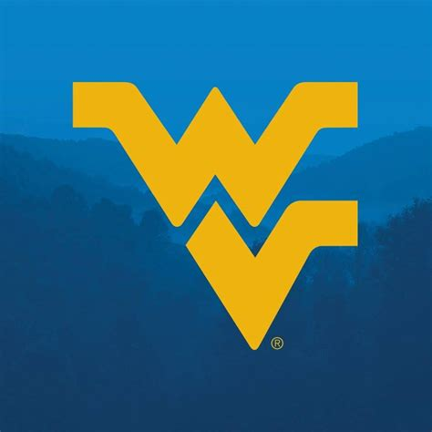 Home Design Fails West Virginia University Home Facebook