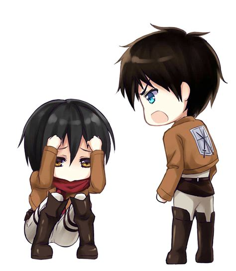 imagenes kawaii anime chibi lanochefriki lanocheotaku otaku chibis chibi kawaii