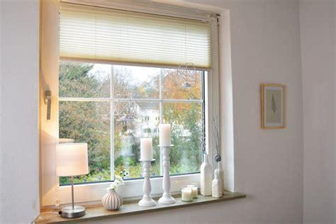 Große Fenster Dekorieren Ohne Gardinen by Fenster Dekorieren Ohne Gardinen My