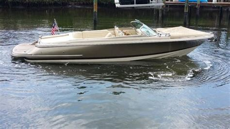 boat dealers grasonville md chris craft launch 25 now in maryland boats for sale in