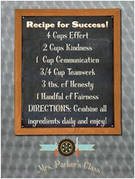 how to make a kitchen recipe board echoes of laughter 3e84d600d8ea02df92d11a70d66d2c69 jpg 236 215 313 recipe for