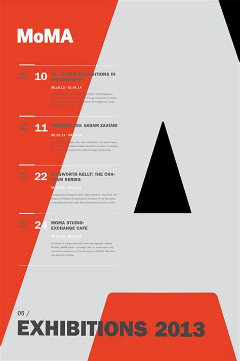 25 beautiful table of contents design ideas on pinterest