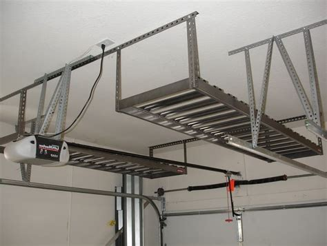 best garage ceiling fan best 25 garage ceiling fan ideas on shop