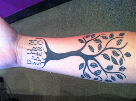 tattoo queenstown price 1000 images about tattoo ideas on pinterest colin