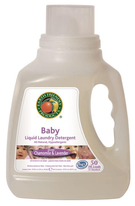 Make Search Sensitive Laundry Soap For Sensitive Skin Skin Salveation