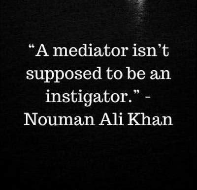 quotes  sayings  nouman ali khan quotesdownload