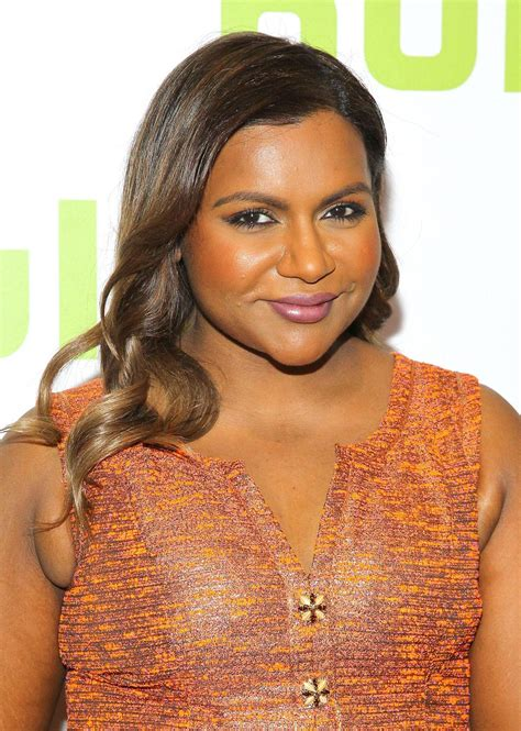 mindy kaling horoscope mindy kaling lands her next tv assignment with abc about a