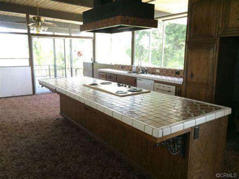 Pond For Sale Louisiana – koi ponds designs   Koi Pond Construction Design l?v? ? #