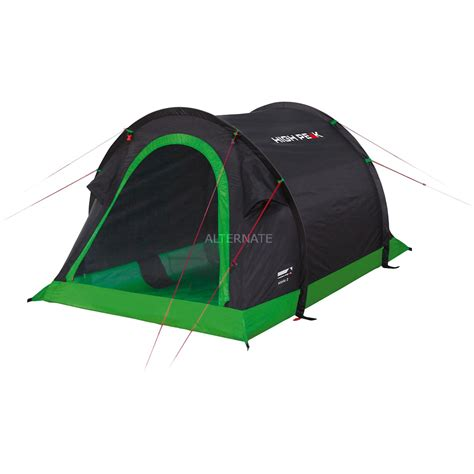 tenda lightent 2 ferrino tenda lightent 2 fr mattone prezzi sconti