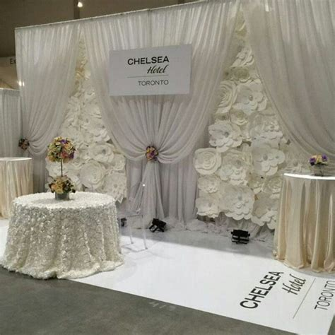 Wedding Backdrop Gta by 617 Best Images About Backdrops Fondos On