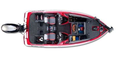 skeeter boats parent company 2014 skeeter zx series zx190 boat reviews prices and specs
