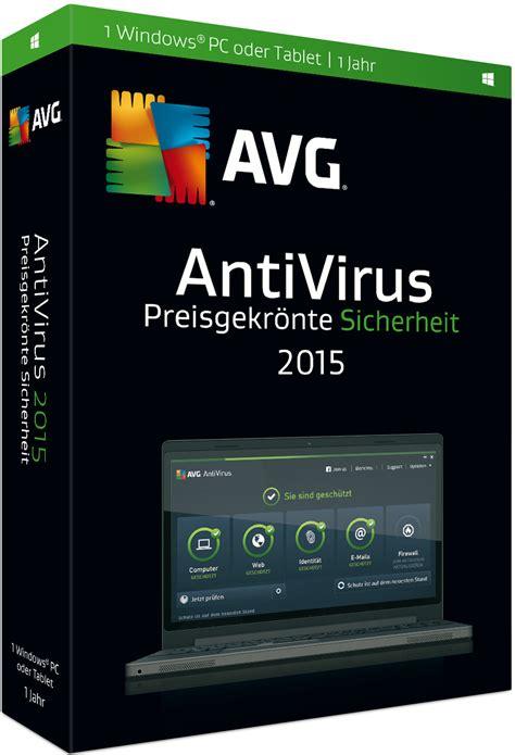 Antivirus Avg Security sik tutoriais chave de ativa 199 195 o pro para avg