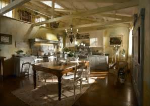 Pics photos traditional country style kitchen ideas
