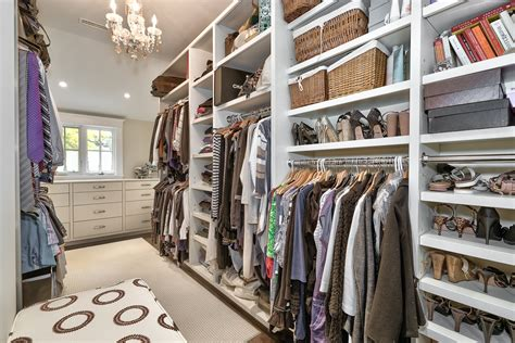 Creative Closets by Agreeable Creative Closets Fort Lauderdale Roselawnlutheran