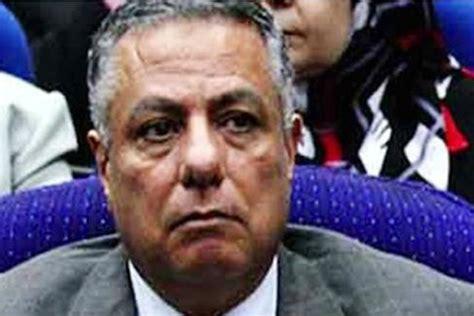 Pendidikan Lingkungan Sosial Budaya Mahmud satu harapan profil kabinet mesir menteri pendidikan
