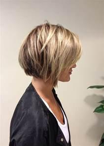 coupe de cheveux 2015 blond 2015 coupe de cheveux 2016