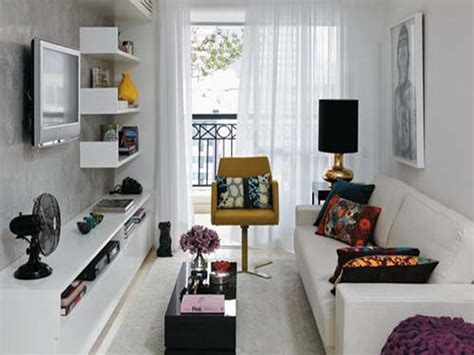 appealing simple home decorating ideas easy home decor easy decorating ideas for apartment home interior design