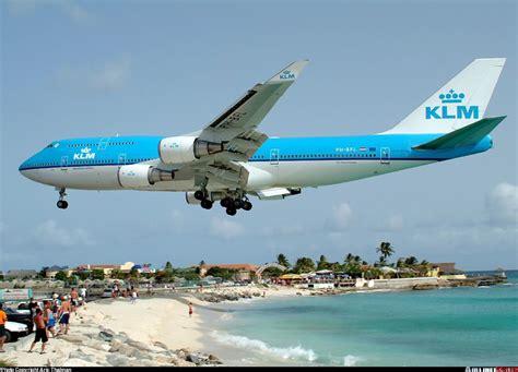 imagenes asombrosas de aviones klm 03 1 aviones fotos de klm 03 1 aviones el sitio de