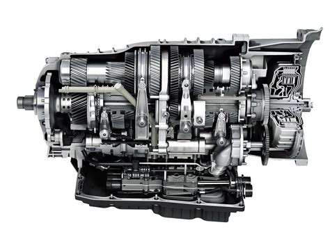 Dual Clutch everything about the porsche pdk dual clutch transmission