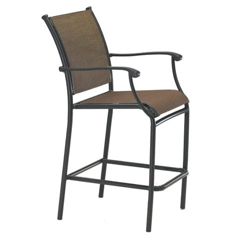 sling bar stools sorrento sling bar stool