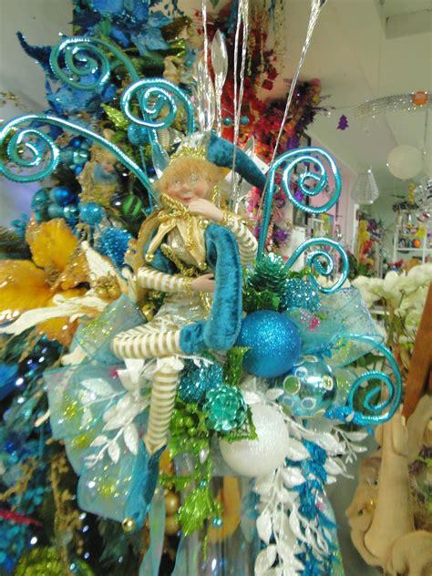 decoracion arboles de navidad 2013 christmas decorations 2013 decoracion de navidad 2013
