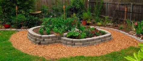 Garden Accessories Mississauga Garden Supplies Landscape Supplies Garden Centre
