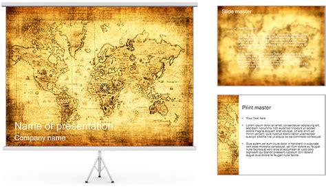 world history powerpoint templates world history powerpoint templates world history