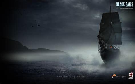 wallpaper black sails black sails wallpaper