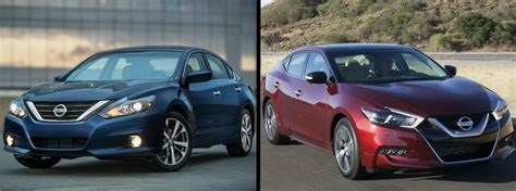 what is the difference between nissan 350z and 370z what are the differences between nissan altima models