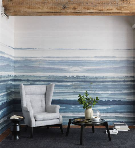 wall trends 6 to watch these top design trends will be hot in 2017 houstonia