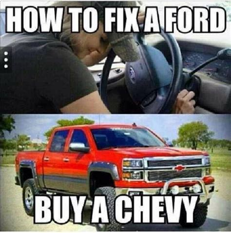 Funny Ford Truck Memes - ford memes 19 hilarious ford truck jokes you can t help
